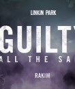 linkin-park-guilty-image-featured