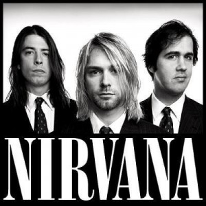 Nirvana Singer Kurt Cobain Would Have Turned 50 Years Old Today