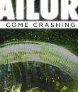 failure cd image feat