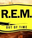 r-e-m album imagefeat