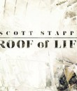 scott stapp image feat
