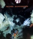 the cure image featured album