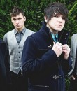 FRAMING HANLEY Press Photo 2 featured