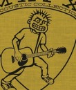 mxpx image feat