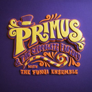 Primus have announced a virtual concert stream streaming from frontman Les Claypool's California winery inPachyderm Station, California.