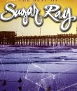sugar ray feat