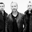thousand foot krutch feat