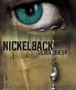 nickelback silver side up image feat