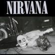 nirvana blew ep image final feat