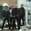 volbeat image featured