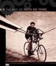best of faith no more album cover image feat
