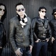 scott weiland and the wildabouts image feat
