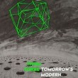 thom yorke tomorrows modern boxes album image feat