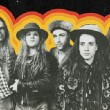 mother love bone album record store day black friday feat