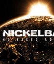 nickelback no fixed address feat
