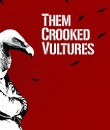 them crooked vultures feat