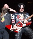 Five Finger Death Punch image featured