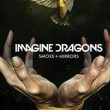 imagine dragons smoke and mirrors album cover image feat