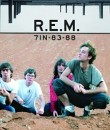r e m album singles cover feat
