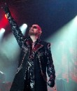 Judas Priest image