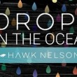 hawk nelson drops in the ocean feat