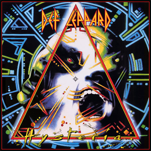 Def Leppard Announce 2015 Canadian Tour Audio Ink Radio