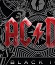 ac dc feat