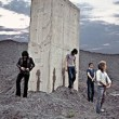 the who feat