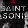 saint asonia image feat