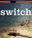 switchfoot1