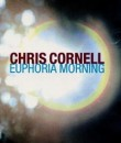 Chris Cornell - Euphoria Morning - feat