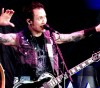 Matt-Heafy-Anne-Erickson-final feat