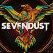 sevendust album cover feat