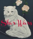 wilco star wars feat