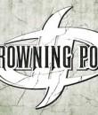 DrowningPool feat