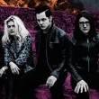 the dead weather dodge and burn album cover image feat 2