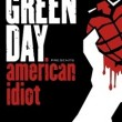 american idiot feat