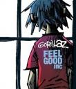 gorillaz feat
