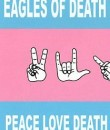 eagles of death metal image feat