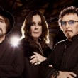BlackSabbath feat