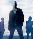 daughtry feat