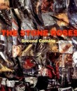 the stone roses feat
