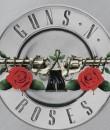 guns n roses feat