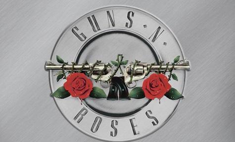 Guns N' Roses Announce 'Appetite for Destruction' Box Set