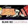 blink feat