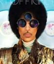 prince feat