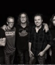 Candlebox feat