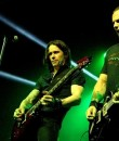 Alter Bridge; Myles Kennedy; Mark Tremonti