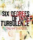 dream theater feat