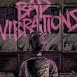 bad vibrations feat